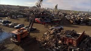 auto junkyard texas old joe u0027s junkyard breaking bad wiki fandom powered by wikia