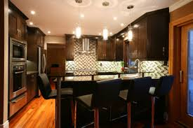 the important kitchen cupboards for kitchen room costa home