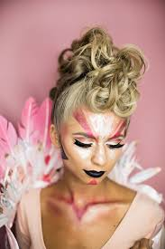 makeup artists in las vegas best makeup artist las vegas for you wink and a smile