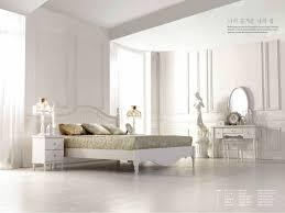 bedroom white bedroom furniture sets elegant avery 6 piece white