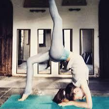kim navarra yoga living room 2 yoga living room