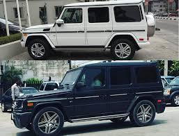 used lexus rx 350 nigeria 15 most loved cars in nigeria autojosh