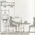 Dining Table Clearance Dining Table Clearance Other Dining Room Furniture Clearance Fresh