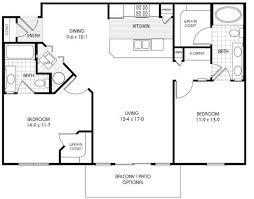 shed homes plans floor plans for shed homes home plans design