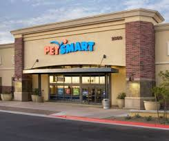 black friday 2017 petsmart best 25 black friday store hours ideas on pinterest coupons for
