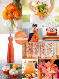 wedding colors pictures on wedding colors wedding ideas