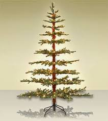 90 best o tannenbaum images on decor