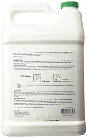 Cleaners For Laminate Flooring Amazon Com Bona Stone Tile And Laminate Floor Cleaner Refill 128