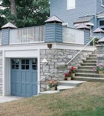 best 25 garage exterior ideas on pinterest garage pergola