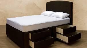 Bed Frames Jacksonville Fl Bed Bed Frame Impressive Bed Frame Vs Bed Frame