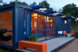 container homes interior finish details container house design