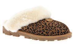 ugg sale items coquette amur by ugg slippers ugg slippers and ugg