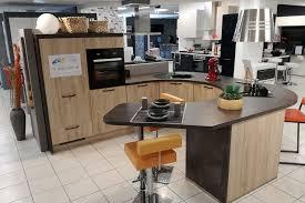 discount cuisine wittenheim cuisines moins chères wittenheim dans le haut rhin 68 en alsace