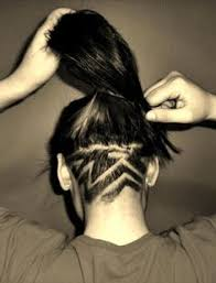 swag haircuts for girls pretty girl swag hairstyles tumblr google search ha r