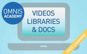 omnis academy learn application development for free u2013 omnis