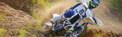 second hand motocross bikes on finance dk off road kawasaki and husqvarna motorcross and enduro