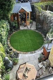 Gardening Ideas For Small Yards Garden Designs For Small Gardens Sensational Inspiration Ideas