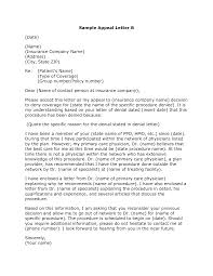 Examples Of Cover Letters For A Job Sample Cover Letter Letter In Response To A Job Jobs Cover Letter
