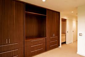 bedroom cabinet design house design and planning