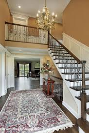 marvellous hall rugs astonishing design hallway rugs cievi home