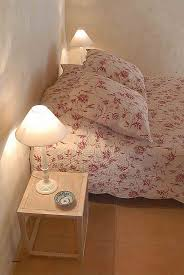 cirq lapopie chambre d hote chambre beautiful chambre d hote cirq lapopie hd wallpaper