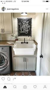 645 best laundry room ideas images on pinterest home decor