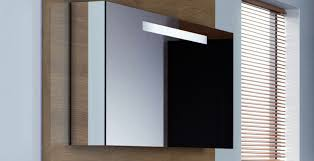 Designer Bathroom Furniture Cabinet Mirror Cabinet Bathroom Phenomenal Mirror Cabinet