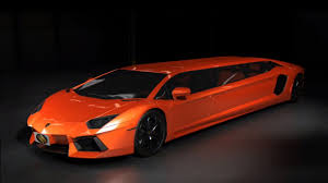 lamborghini custom interior 10 of the most expensive limousines in the world