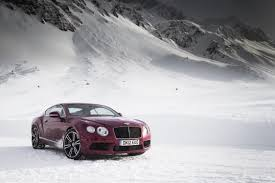 bentley continental supersports wallpaper bentley continental gt v8 4k uhd wallpaper u2013 wallpaperevo wallpapers