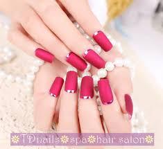 td nails hair salon tdnailssalon twitter