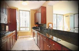 one wall kitchen designs with an island galley kitchen floor plans one wall kitchen pros and cons one wall
