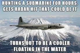 Totes Jelly Meme - tales of p 3 orion radar operator album on imgur