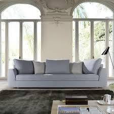 Home Improvement Design Expo Minneapolis by 100 Home Expo Design Center Miami Best 25 Home Interior