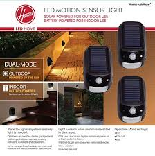 capstone wireless motion sensor light 2 pk hoover product categories capstone industries page 2