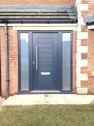 Energy Efficient Exterior Doors Energy Efficient Front Doors Energy Efficient Front Doors Uk
