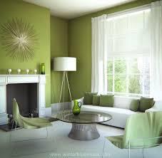 greenliving green living room concept captivating interior design ideas