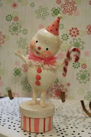 241 best paper clay images on paper clay paper mache