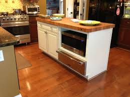 kitchen island boos need help re kitchen island floor countertops color appliance