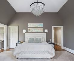 schã ne schlafzimmer ideen de pumpink schlafzimmer blaue möbel