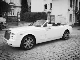location voiture mariage marseille les 25 meilleures idées de la catégorie location voiture mariage