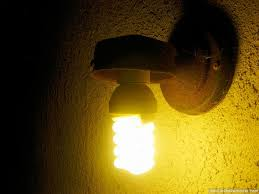 chances dimming on u s light bulb switch u2013 the great energy