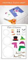 750 best images about printables for kids on pinterest christmas
