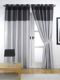 Grey And Silver Curtains Curtains Silver Grey Grace Silver Ready Made Eyelet Curtains