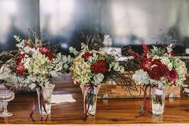 Wedding Flowers Hunter Valley Sarah U0026 Luke U0027s Mindaribba House Wedding Nouba Com Au Sarah