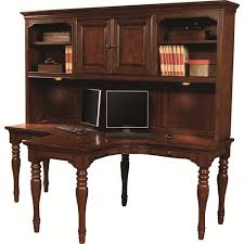 T Shaped Desks T Shaped Desk Two Person Home Office Home Interior Design Ideas