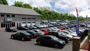 dealer ct a better way wholesale auto car dealership in naugatuck ct 06770