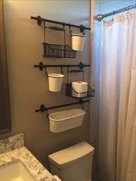 bathroom storage ideas pinterest alphatravelvn com