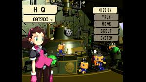 best ps1 games on vita the misadventures of tron bonne psone classic on ps3 ps vita
