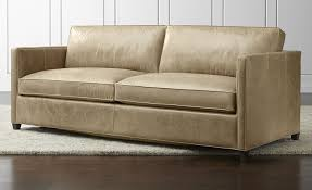 Queen Size Sleeper Sofas March 2017 U0027s Archives Lounger Sofa Bed Queen Size Sleeper Sofa