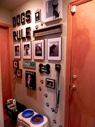 what to do with an empty room in your house best 25 pet rooms ideas on pinterest dog rooms dog spaces and